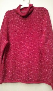 Coldwater Creek sweater - 1X